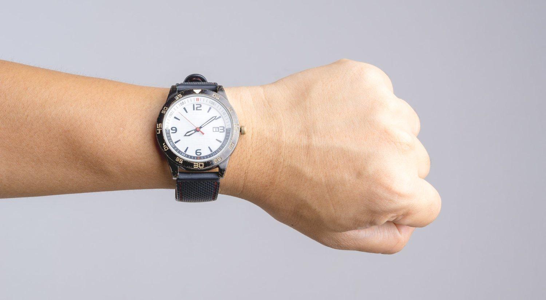 Los 9 mejores relojes para los jóvenes