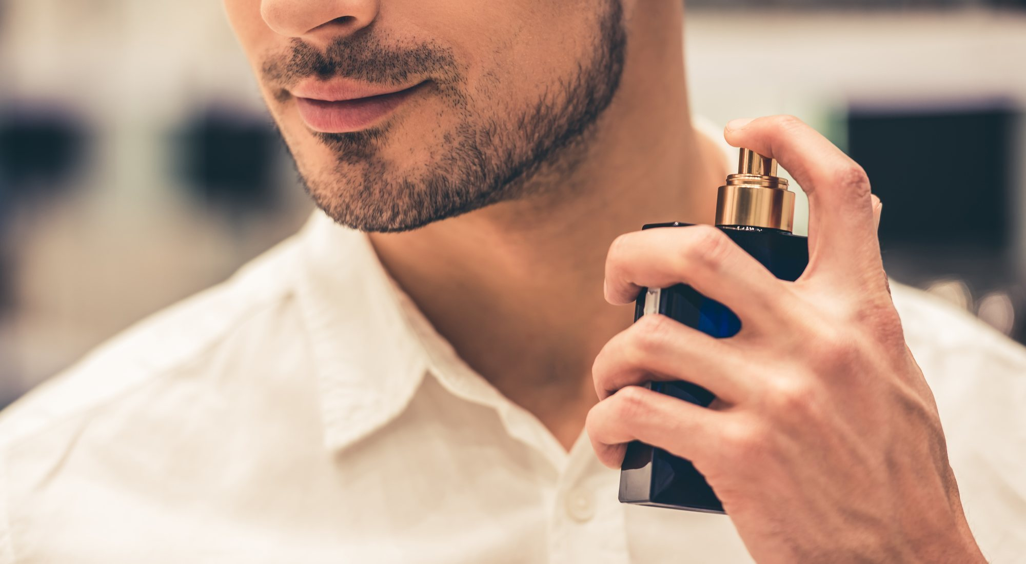 9 consejos necesarios para potenciar tu perfume al máximo