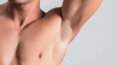 Depilación masculina: todo lo que necesitas saber sobre ella
