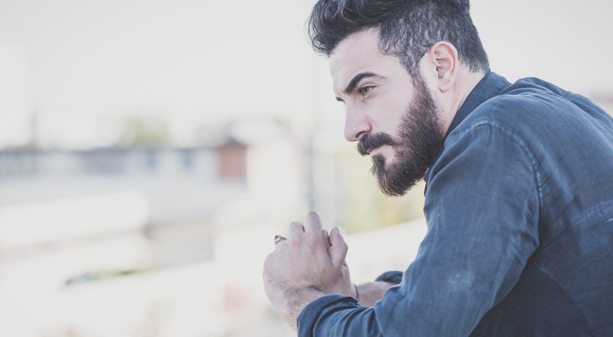 Consejos para una barba perfecta