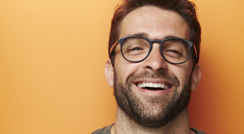 Cuatro pasos para tener la barba de tres días perfecta