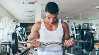 Consejos para vestir en el gimnasio sin hacer el ridículo