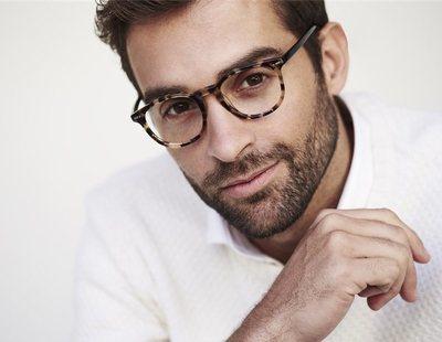 Todo lo que necesitas saber para elegir las gafas adecuadas en función del rostro, la piel y el cabello