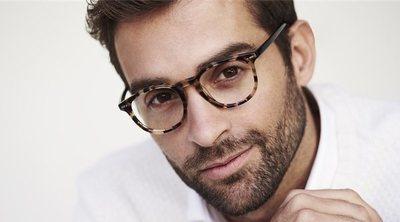 Cómo elegir las gafas adecuadas en función del rostro, la piel y el cabello