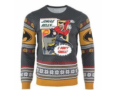 La ropa navideña más ingeniosa y divertida