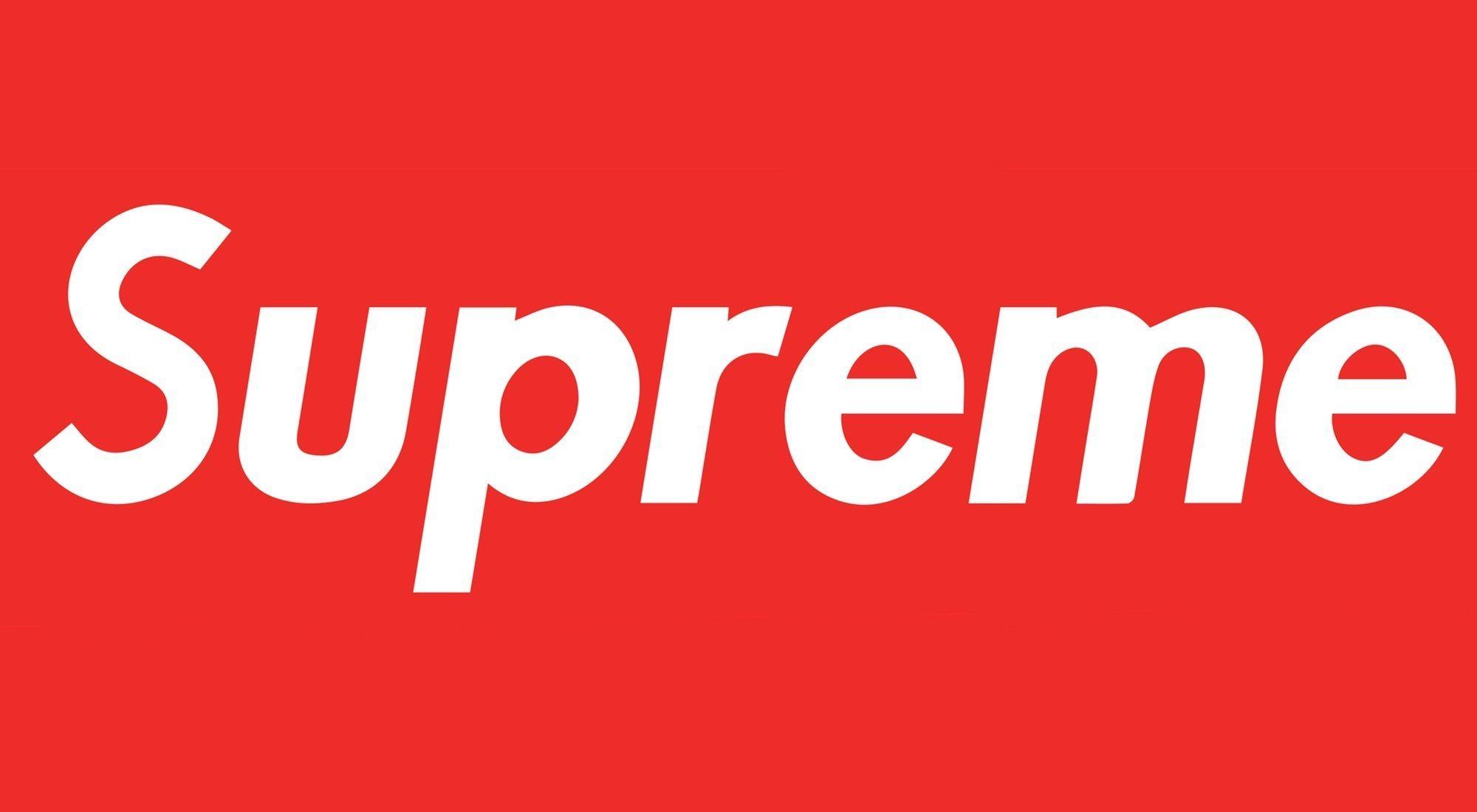 Los secretos de Supreme y el porqué de su éxito