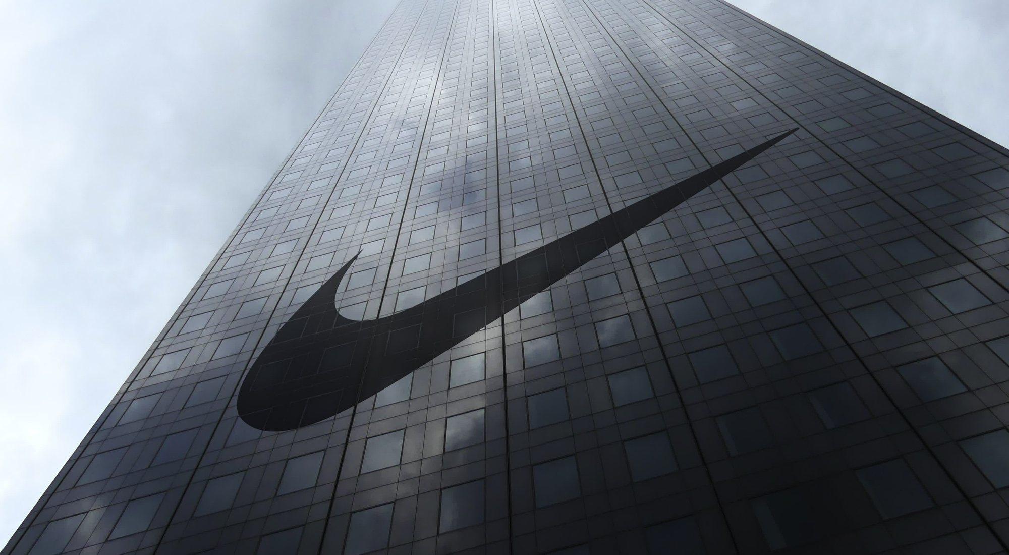 Nike y Zion Williamson, o cómo un universitario puede hacerte perder 1.100 millones de dólares