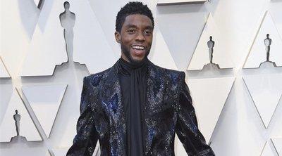 Los hombres mejor (y peor) vestidos de los Oscar 2019