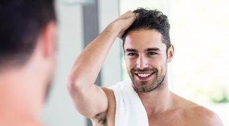 Cómo cuidar tu pelo: todo lo que debes (y lo que no debes) hacer para tener el pelo sano