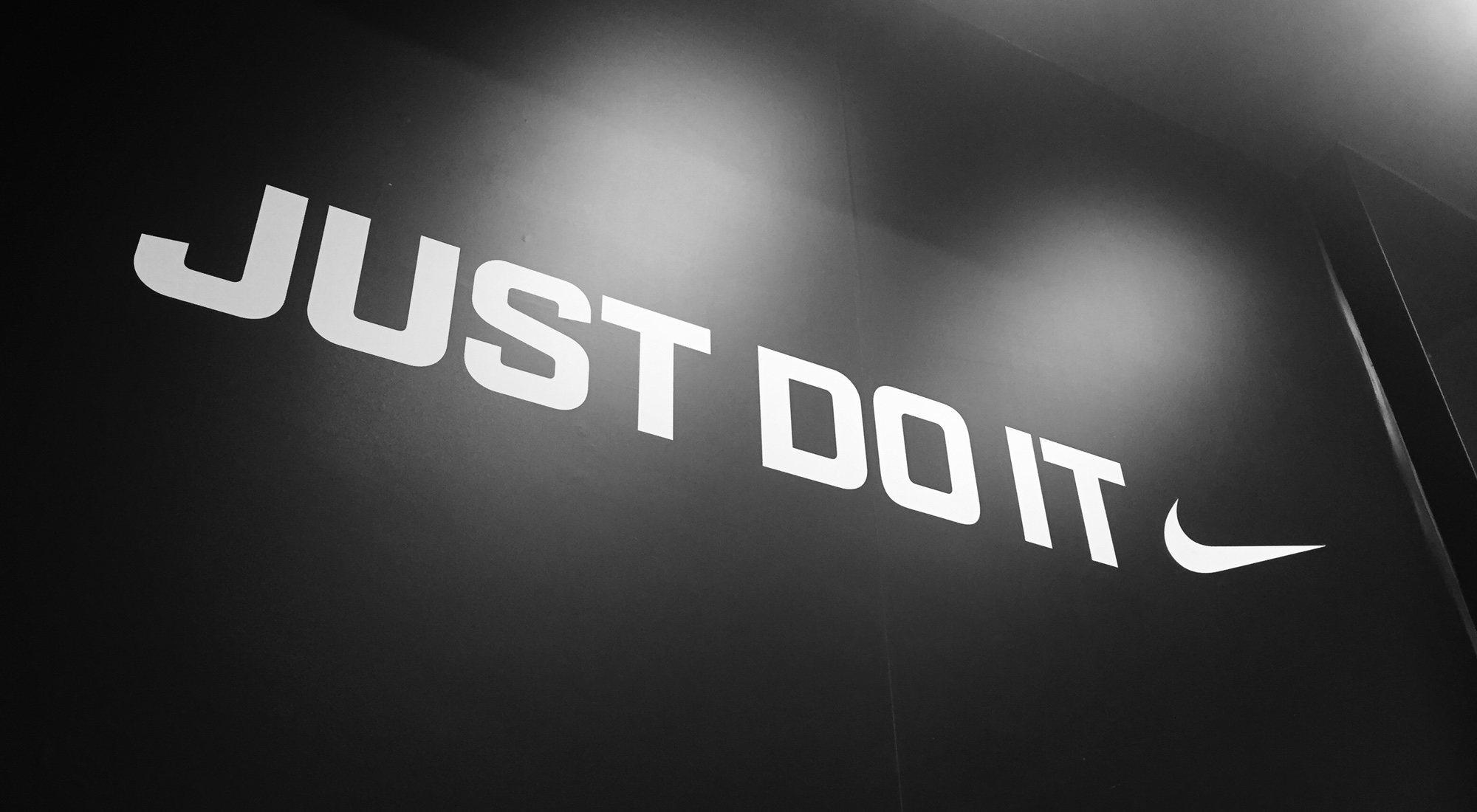 Nike: la decadencia de un gigante