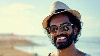 Tendencias gafas de sol hombre 2019: las gafas de sol que se llevarán este año