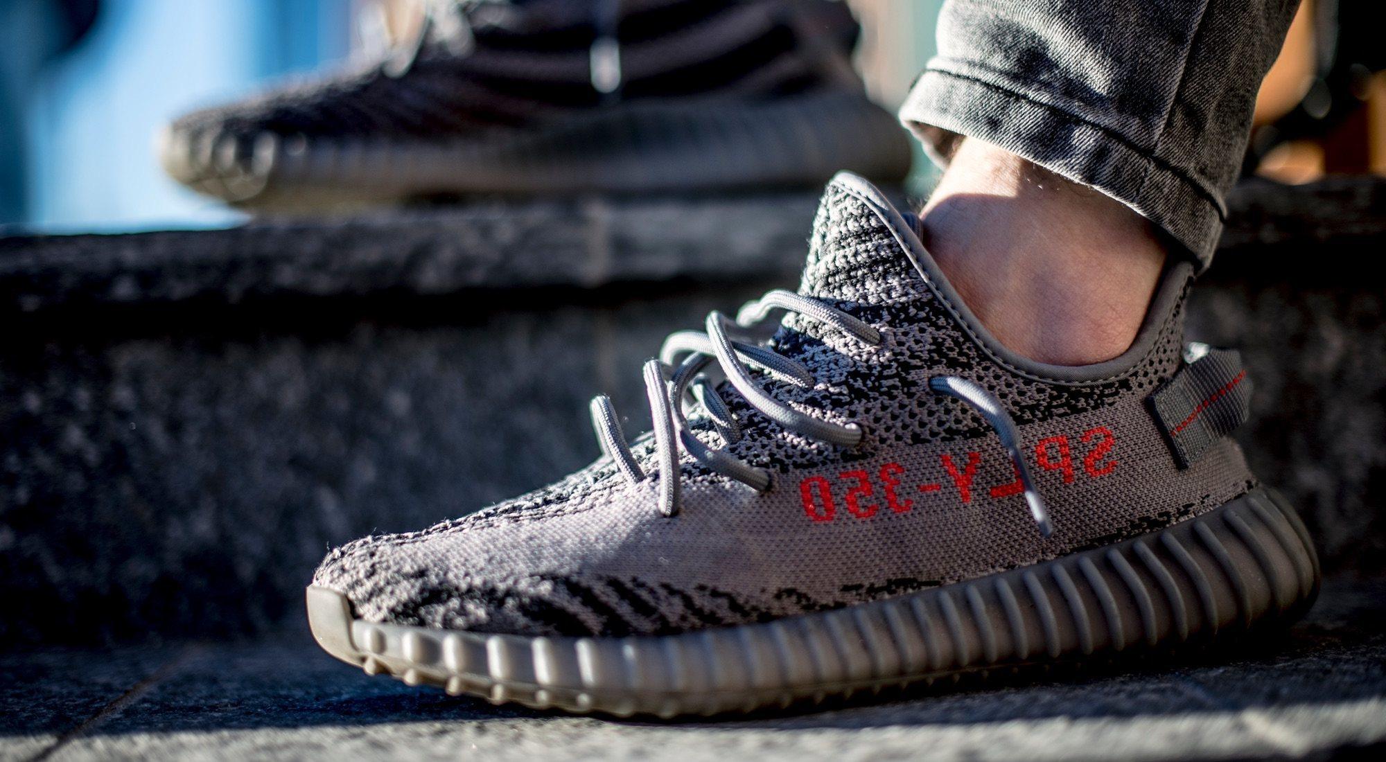 Sneakerheads o el boom de la reventa de zapatillas que está revolucionando el mercado
