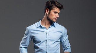 Camisas: tipos de camisas, cuellos y puños; ¿qué camisa ponernos en cada situación?
