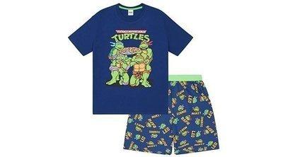 Los mejores pijamas de verano: de los clásicos a los más divertidos