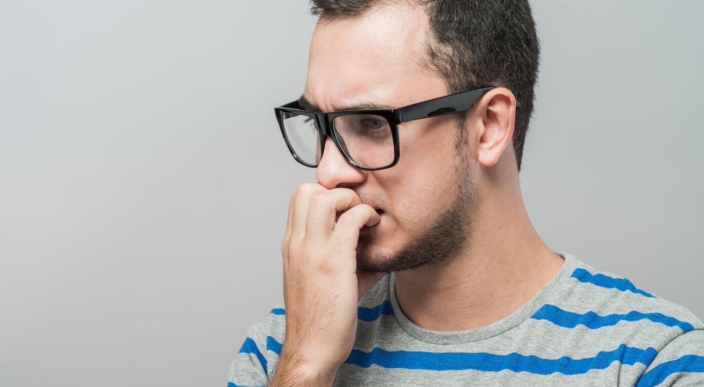 Morderse las uñas: trucos para dejar de morderte las uñas de una vez por todas