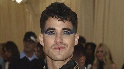 Maquillaje en hombres: una tendencia cada vez más común