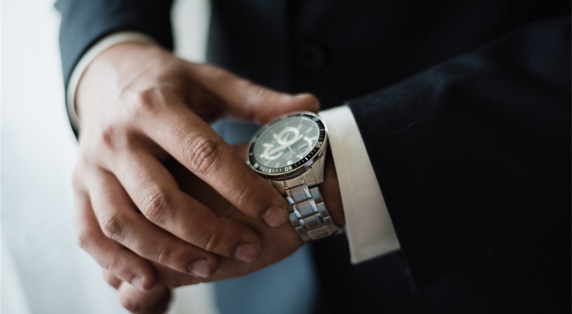Relojes clásicos: qué usos pueden tener con el smartwatch