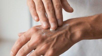 Cuidado de las manos: una labor olvidada pero necesaria