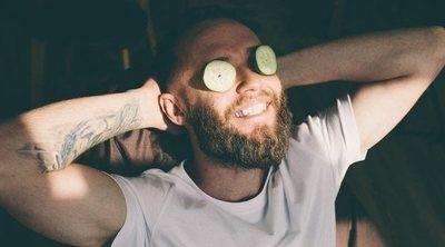 Ojeras: trucos para prevenir y eliminar las ojeras