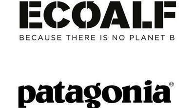 Patagonia y Ecoalf, referencias de la moda sostenible