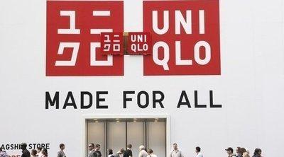 Así es Uniqlo, la marca de ropa que puso de moda Federer