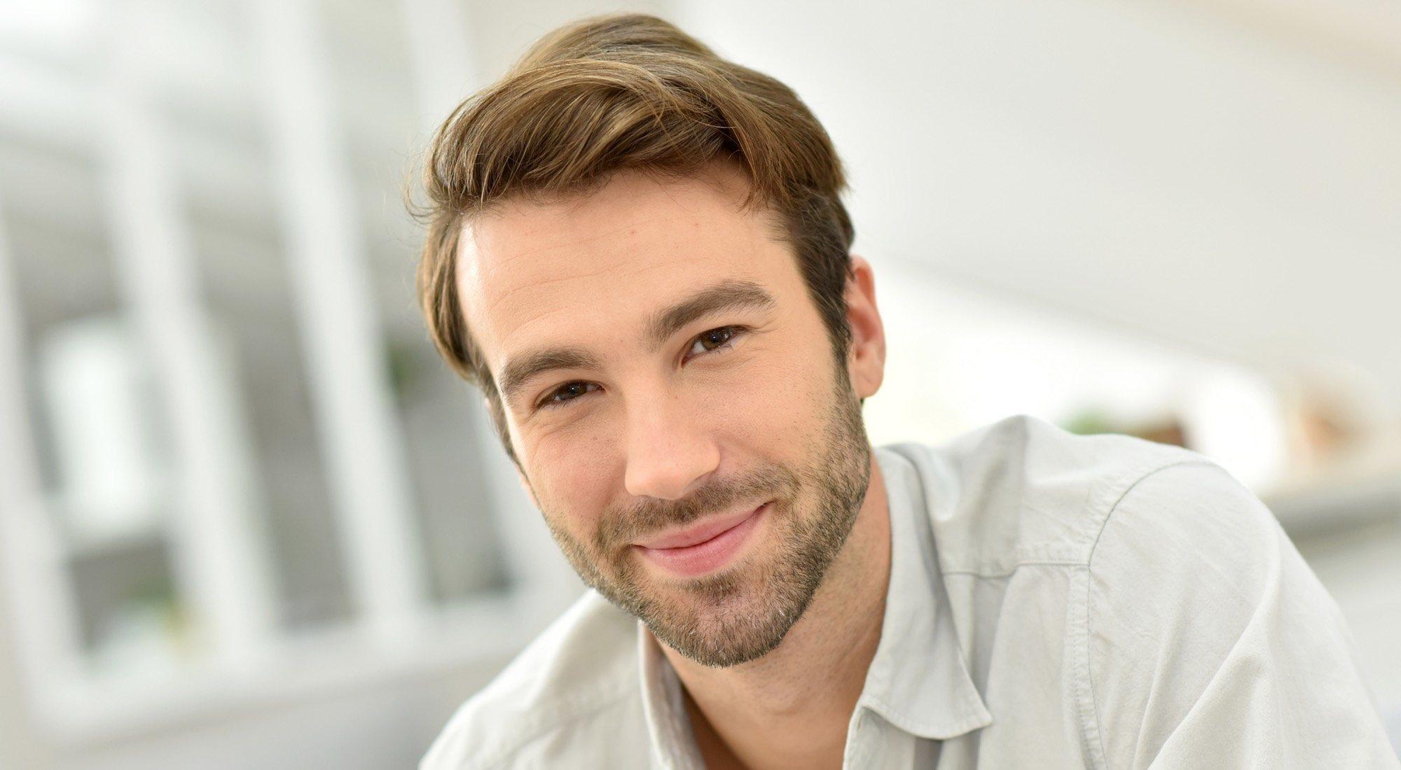 Rutinas de ejercicios para bajar de peso hombres guapos