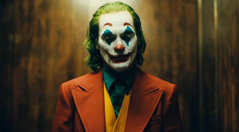 Disfraz de Joker en Halloween: por qué no deberías llevarlo