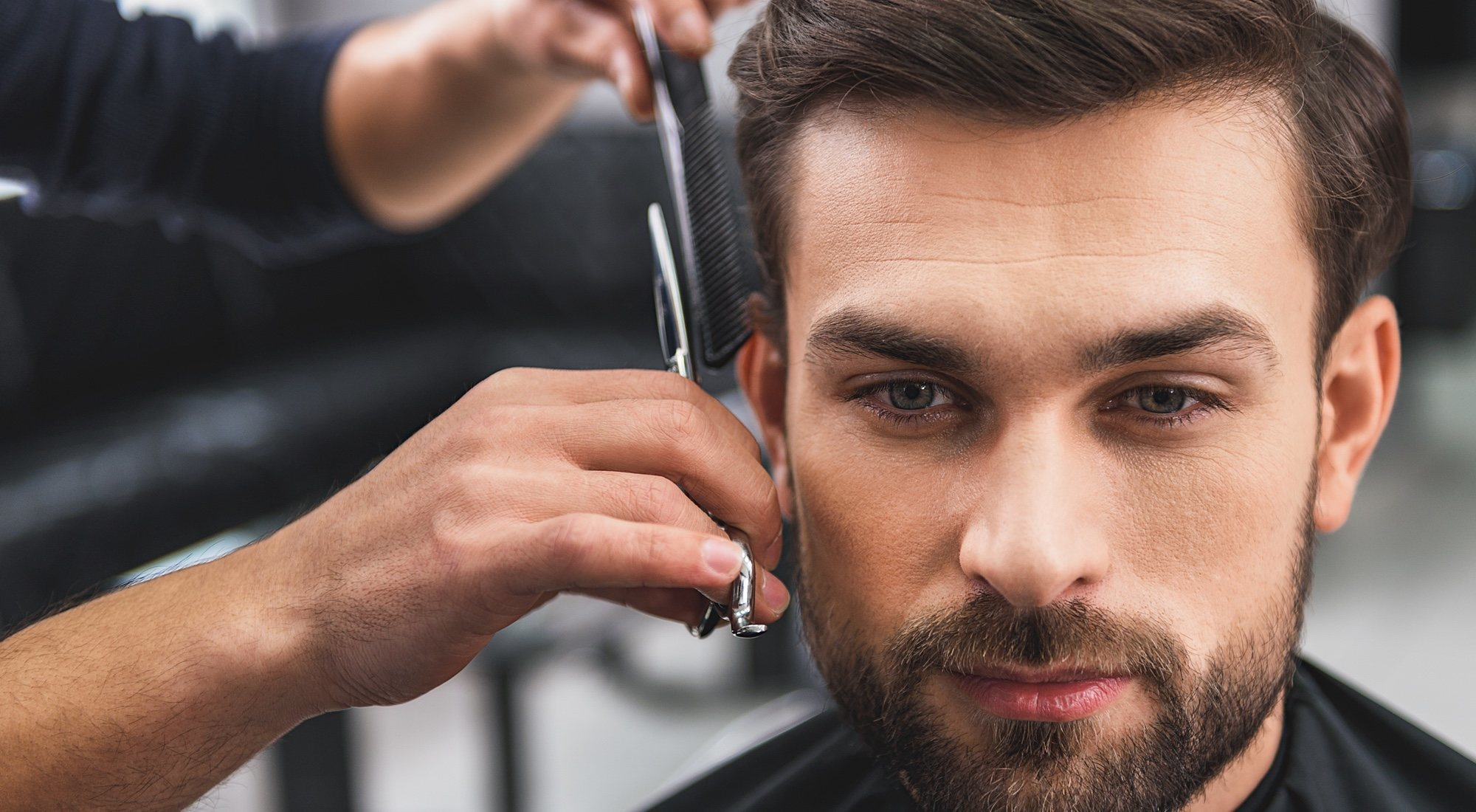 Los productos que debes tener en cuenta para tener un cabello perfecto