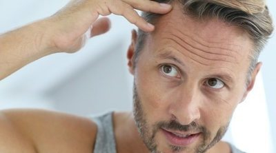 Productos para tener un pelo perfecto