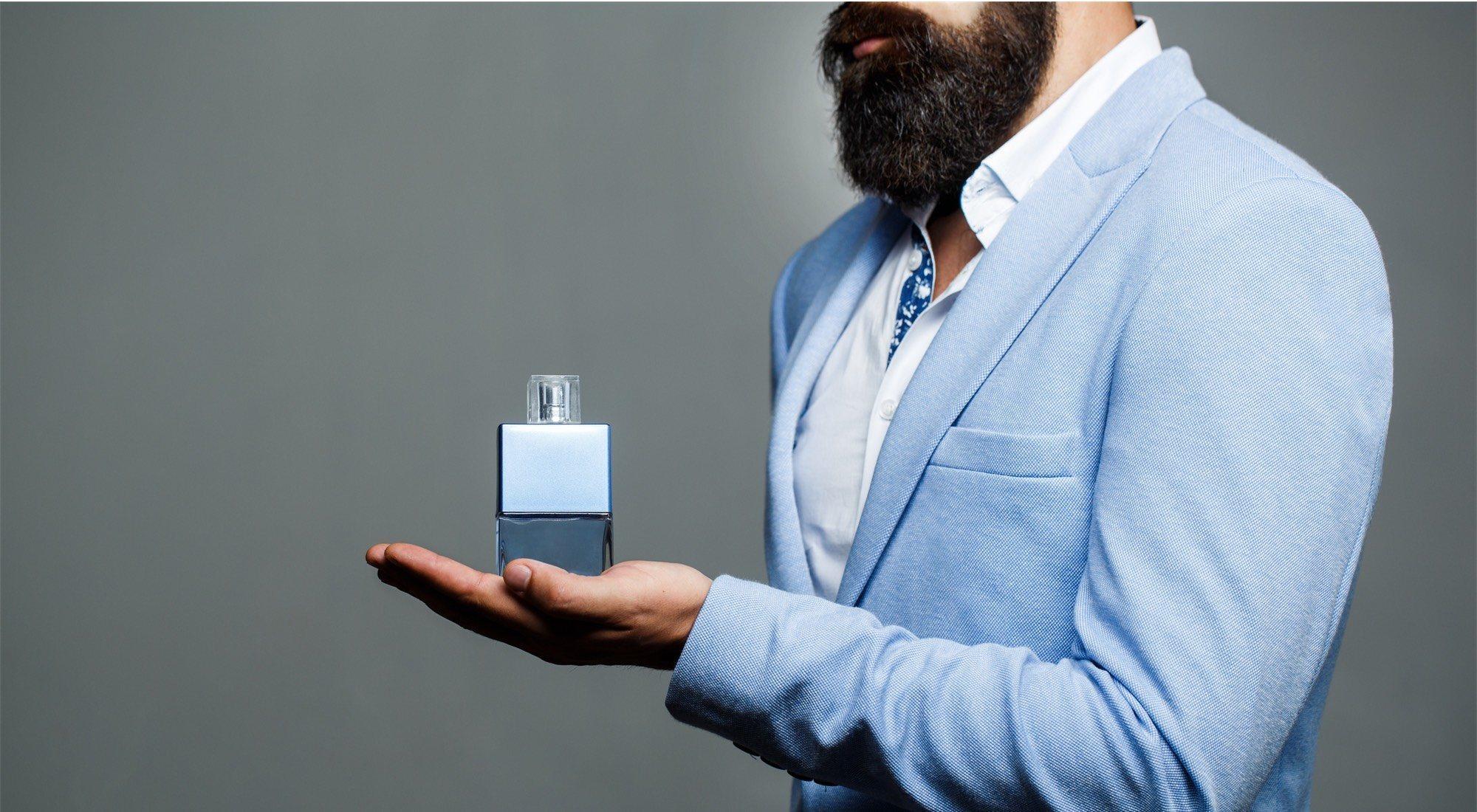 ¿Qué factores hacen que un perfume no huela siempre igual?