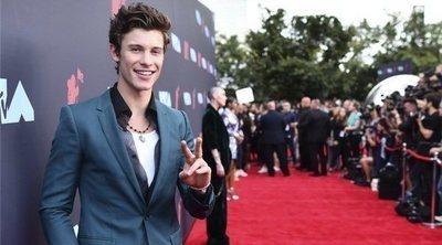 MTV VMAs 2019: los hombres mejor (y peor) vestidos