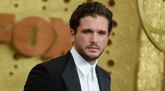 Emmy 2019: los hombres mejor vestidos