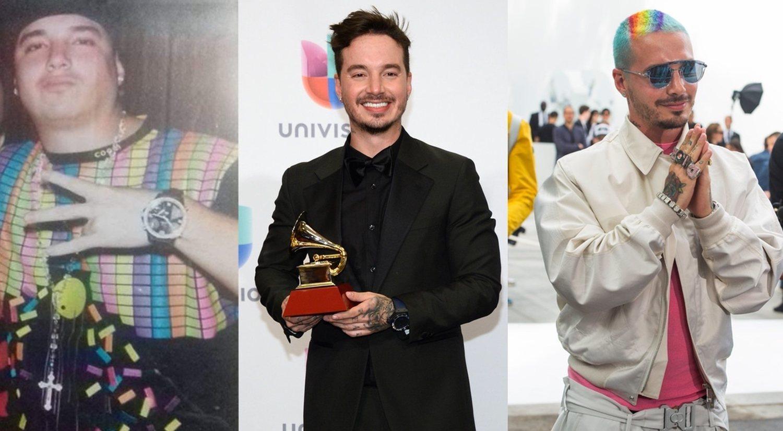 Reggaeton: la evolución de la moda y su estilismo a través de etapas y artistas
