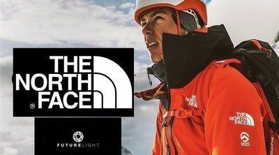 Colección The North Face 'Futurelight': la tecnología más avanzada en ropa de abrigo