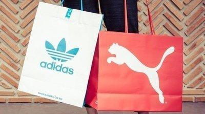 Adidas vs Puma: la historia de los hermanos Dassler