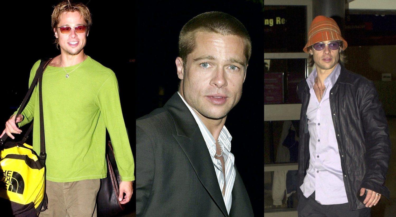 Las tendencias de la moda de los 2000 que no queremos de vuelta