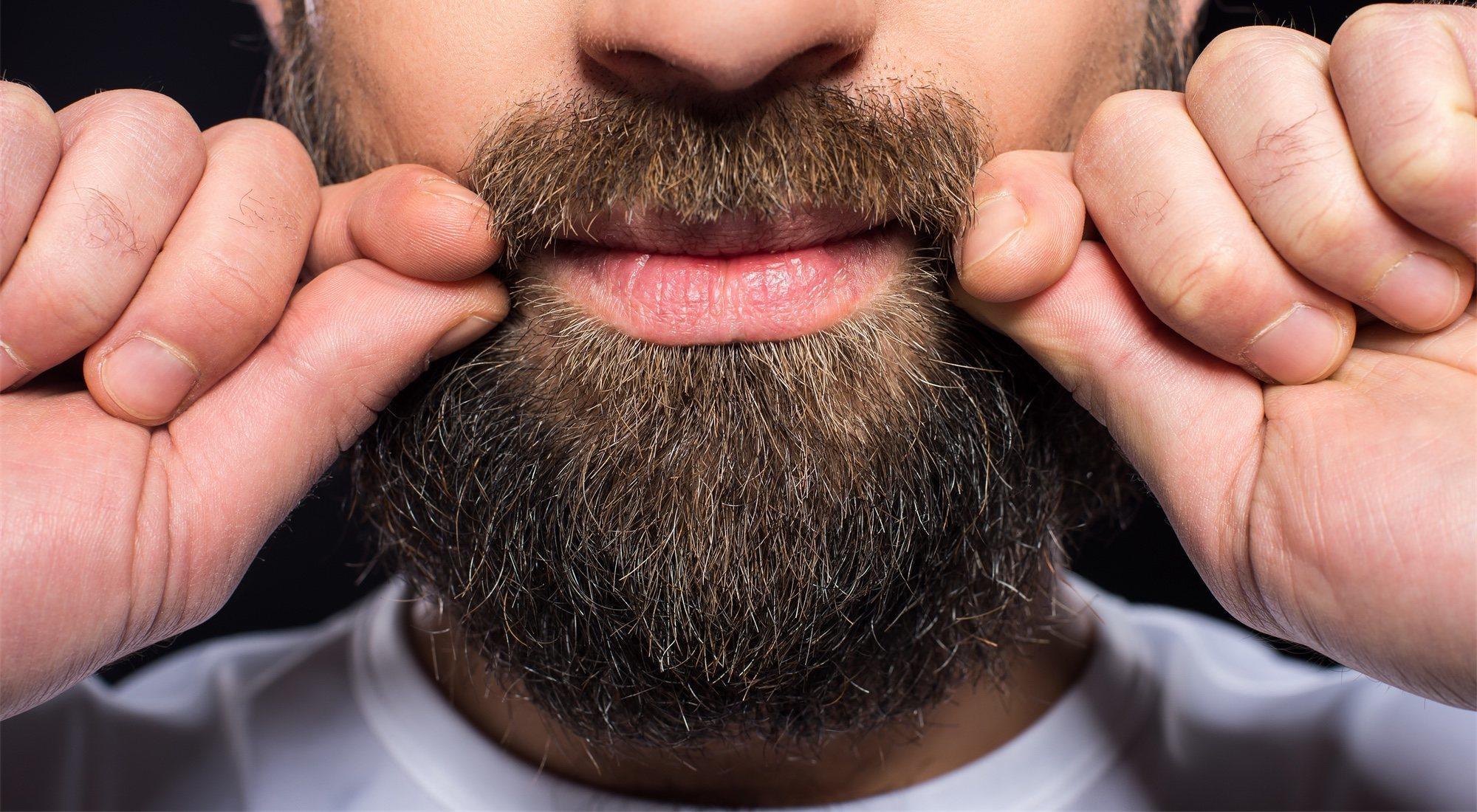 Los trasplantes para barba: en qué consisten y cómo funcionan