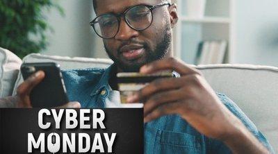 Cyber Monday: las 7 mejores ofertas en moda y estilo masculino