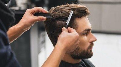 5 peinados para hombre que se llevarán en 2020