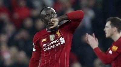 El Liverpool cambia New Balance por Nike para la 2020-2021