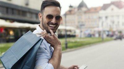 Rebajas: 10 prendas de ropa para hombre con las que acertarás