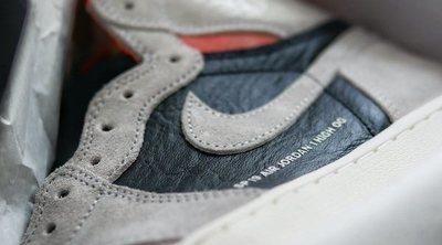 La historia detrás de los sneakers más emblemáticos