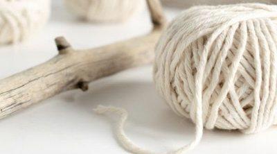 Tipos de lana, para qué sirven y cuáles son mejores