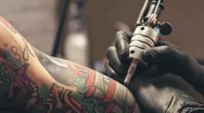 Mitos y leyendas urbanas sobre los tatuajes que todavía no hemos superado