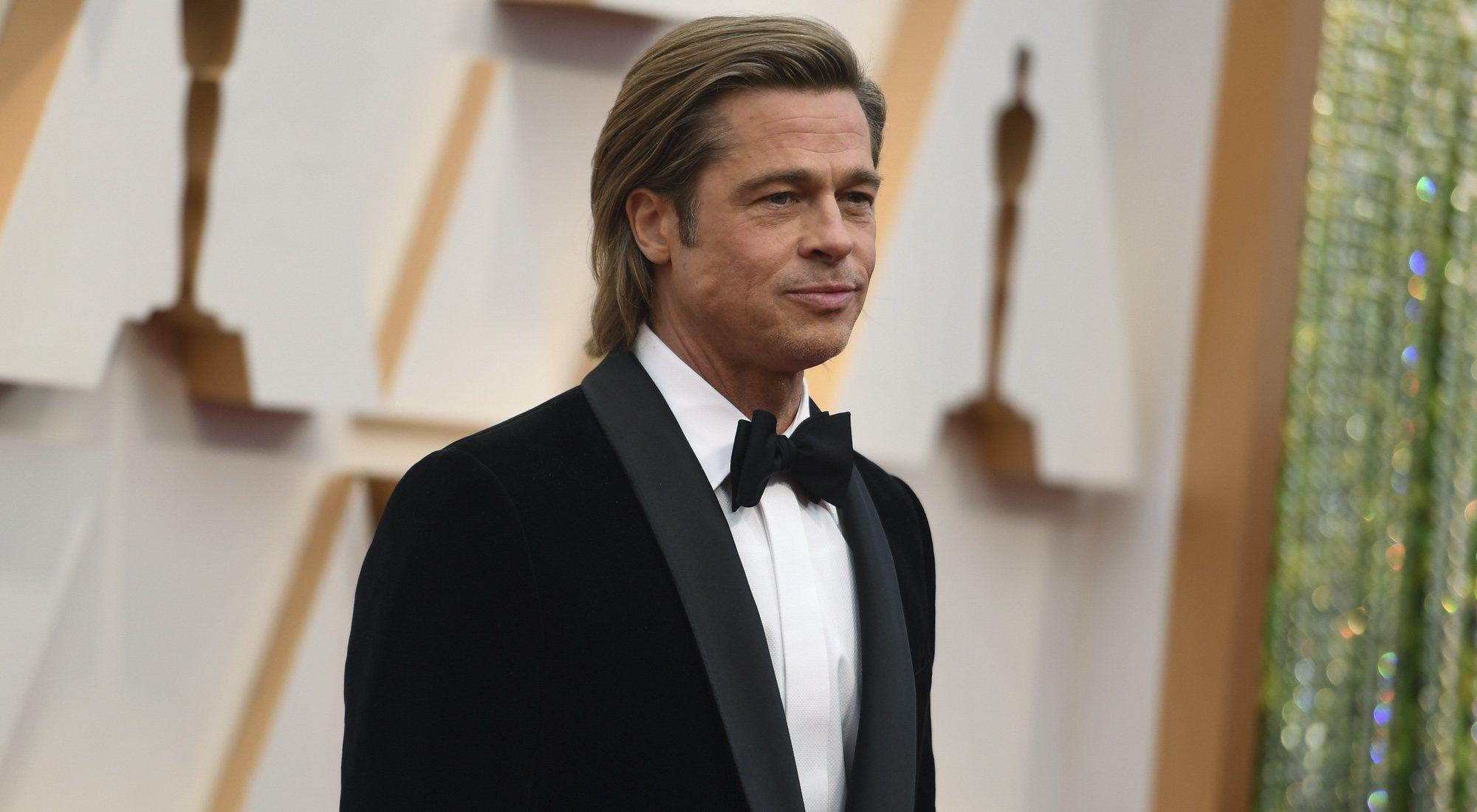 Oscars 2020: los hombres mejor vestidos