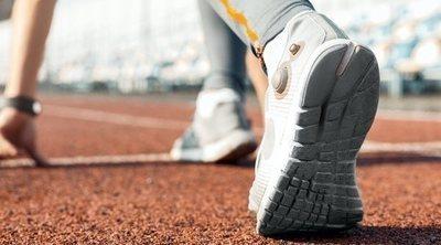 La guerra por las zapatillas de running perfectas
