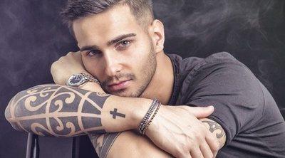 Tatuajes para hombres con estilo