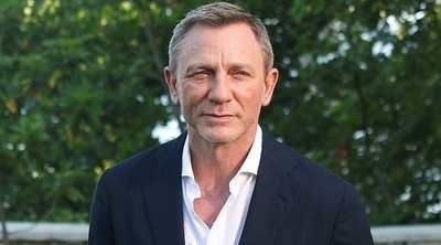 Daniel Craig: estilo del último gran James Bond