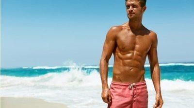Verano 2020: 15 bañadores lisos de hombre