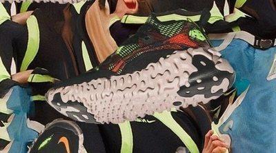 Nike ISPA: precios y fotos de la nueva colección